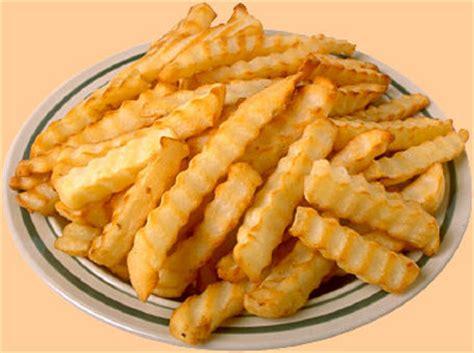 Promo Special Fries Pemotong Kentang Goreng Tips Masakan