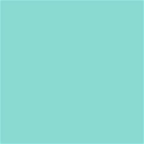 color sw teal paint colors