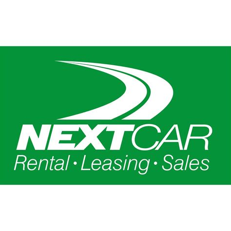 White Pages Lookup Maryland Nextcar In Rockville Md Whitepages