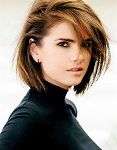 who styles malias hair 189 best shelley hennig images on pinterest shelley
