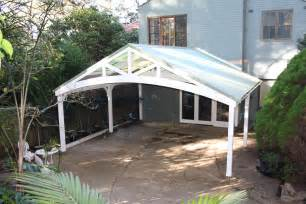 Carport And Garage Designs Carport Kits Timber Carports