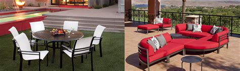 patio furniture northern virginia northern virginia winston outdoor furniture washington dc