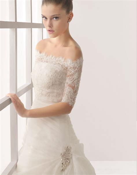 imagenes vestidos de novia con encaje vestidos de novia con encaje 2014