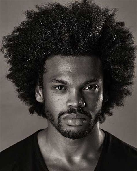 what does the natural mens afro called the bob looks like 20 best afro hairstyles mens hairstyles 2018