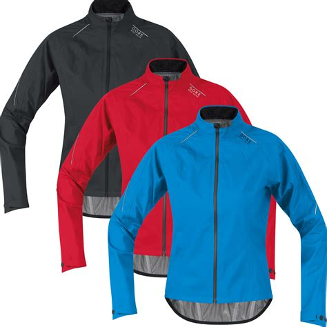 gore tex cycling jacket wiggle gore bike wear ladies road race gore tex active