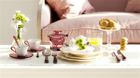 servizi da tavola moderni westwing servizio piatti per abbellire le vostre tavole