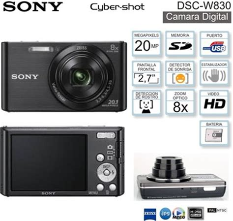 Casing Sony Ericsson W830 Plus Tulang digital cameras sony w830 in pakistan for rs 10900 00 karachi center rawalpindi