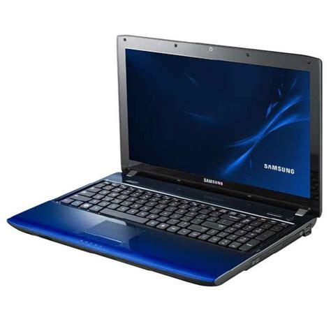 Hp Samsung Gt C3350 samsung r590 e7p c3350 pc portable samsung sur ldlc