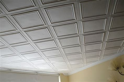 Covering Acoustic Ceiling Tiles by Decorative Acoustical Ceiling Tiles Gen4congress