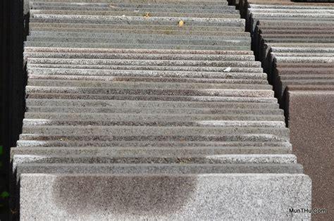 Batu Alam Rtm Andesit Bakaran 20cm X 20cm ubin tegel batu candi pemotongan batu alam merapi