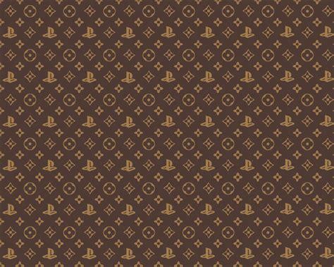 louis vuitton wallpaper for laptop louis vuitton wallpaper wallpapersafari
