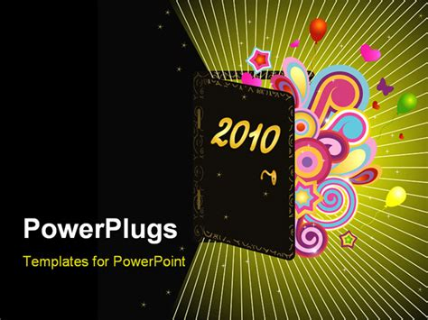 2010 powerpoint templates powerpoint templates 2010 driverlayer search engine