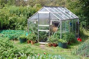 Summer Vegetable Garden Layout - techniques of greenhouse gardening part 2 interior
