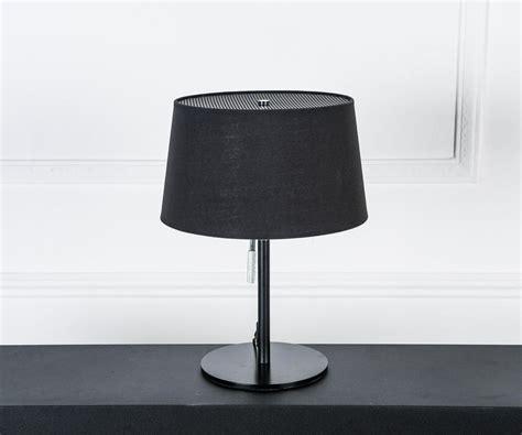 scrivania nera scrivania nera scrivania nera ikea scrivania con