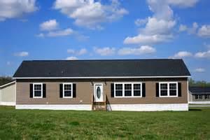 modular and manufactured homes modular home clayton modular homes va