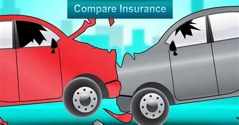 Compare Car Insurance by Compare Car Insurance Quotes Policies Discounts Renew