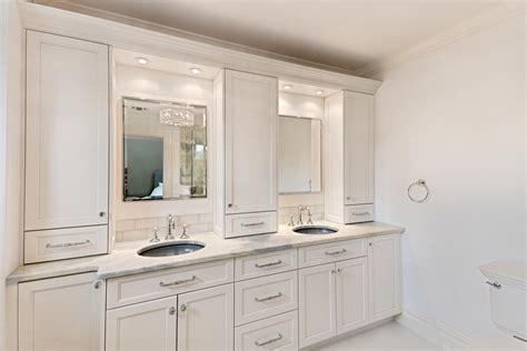 Bathroom Vanities New Jersey by Bath Vanities Monmouth County New Jersey By Design Line