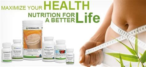 weight management companies herbalife s weight management products for canada