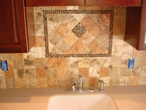 nick l new jersey custom tile