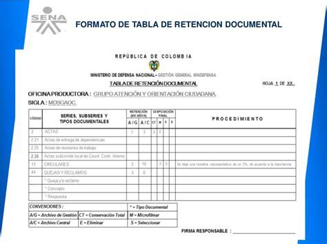 calculo retencion fuente salarios ao 2016 calculo retenciones colombia tabla de retenciones en