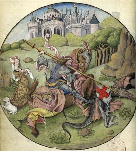 libro the play of george saint george and the dragon the origins of the legend