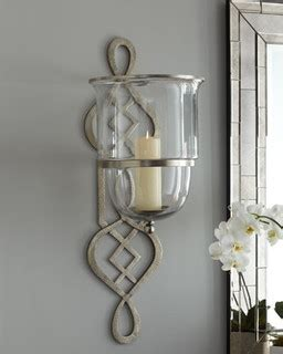 candle wall sconces for living room living room candle sconces