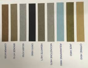 bostik grout colors bostik dimension grout aggieland carpet one