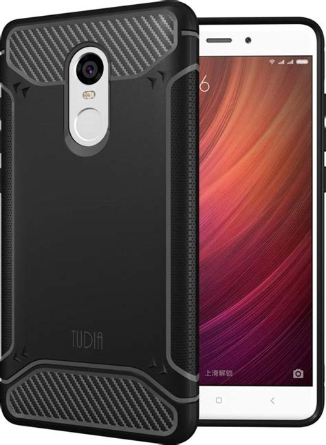 best cover for 4 top 5 best back covers and cases for xiaomi redmi note 4