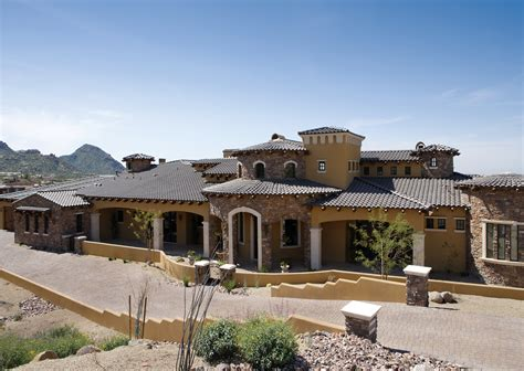 colorado home builders custom home scottsdale az elite custom homes builders