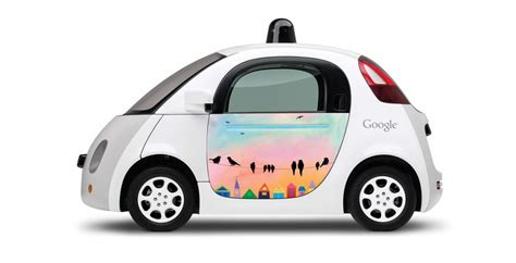 google images car google is leader in revolutionary self driving cars