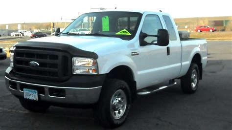 how petrol cars work 2006 ford f150 transmission control 2006 ford f250 super cab 4dr 4x4 5 4 gas v8 automatic transmission air conditioning