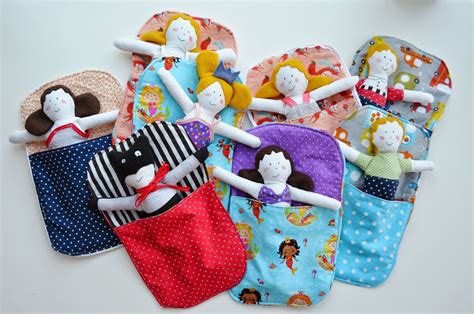 how to make a sleeping bag out of a comforter doll sleeping bag tutorial plushie patterns