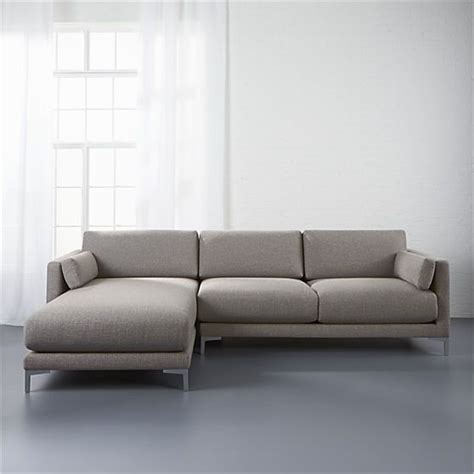 Modern Sofa Toronto 15 Best Images About Sectional Toronto On Pinterest Contemporary Sofa Pictures Of And Interiors