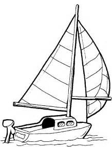 sailboat pictures kids free download clip art free clip art clipart library