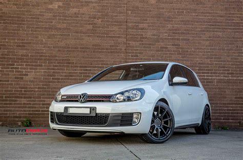 Volkswagen Rims For Sale by Volkswagen Golf Rims Vw Golf Tyres Wheels For Sale