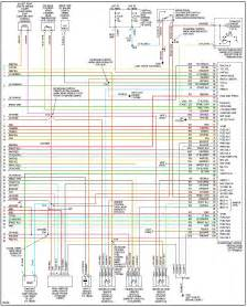 ford 1715 wiring diagram get wiring diagram online free