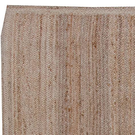 Jute Braided Rug N11335 By Doris Leslie Blau Braided Jute Rug