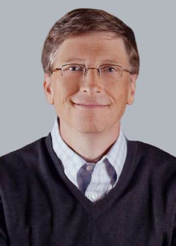 biography of bill gates bill gates biography brilliant success story of microsoft