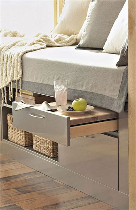 under bed storage ideas best 25 under bed storage ideas on pinterest bedding