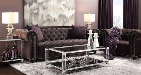 sofas in west yorkshire sofas in west yorkshire thecreativescientist com