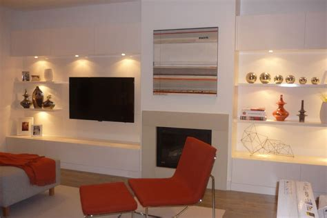 besta living room ideas tv stands ikea besta ikea besta planner with floating