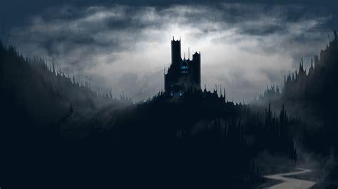 dracula castle འཆ མ ད chime sketch castle dracula