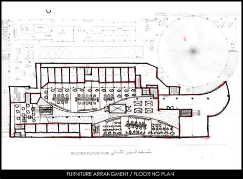 food court floor plan mall food court furniture arrangement floor planning
