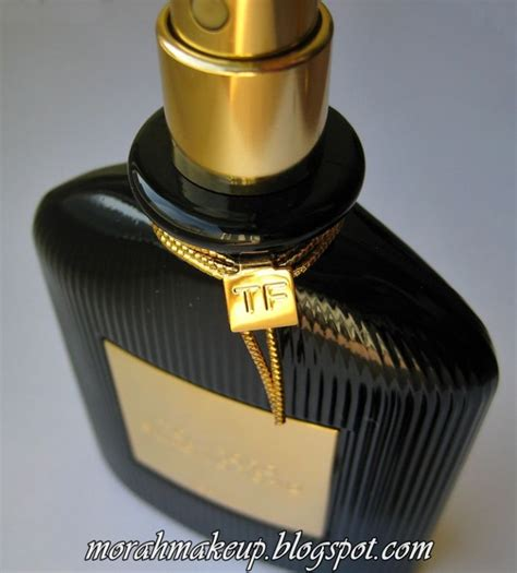 Review Tom Fords 3 by Tom Ford Black Orchid Edp Reviews Photos Ingredients