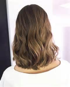 honey brown hair color 17 best ideas about honey brown hair on honey
