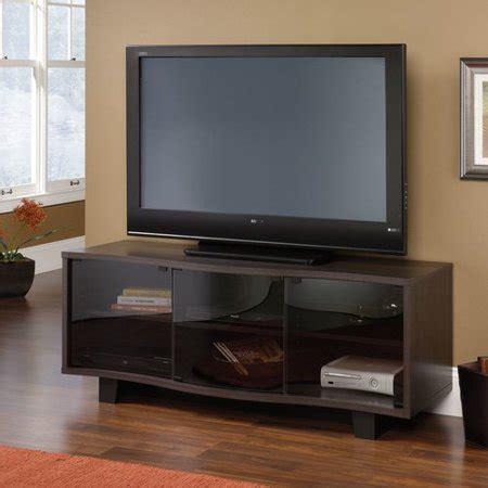 sauder miscellaneous tv stand walmartcom