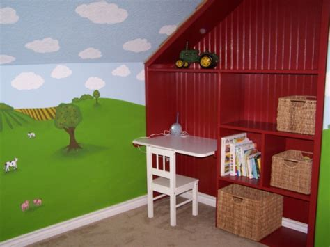 johns bedroom barn information about rate my space questions for hgtv com