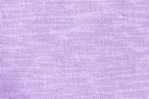 wallpaper tumblr violet light purple backgrounds wallpaper cave