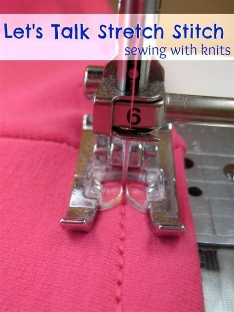 tips for sewing with knits 46 best images about sewing with knits on