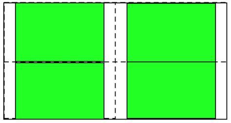 grid layout kivy python 2 7 kivy gridlayout and anchorlayout stack overflow